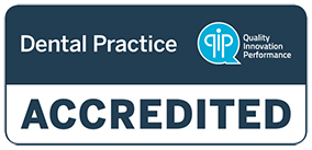QIP Accredited web
