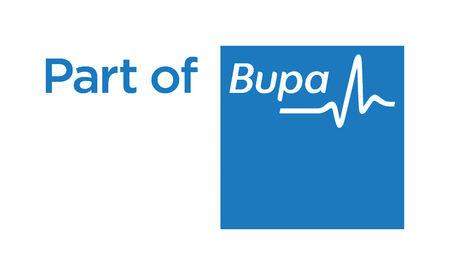 big-part_of_bupa_logo_-_horizontal_digital