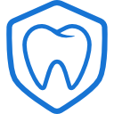 molar-inside-a-shield (6)
