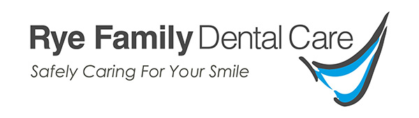Rye Family Dental Care
