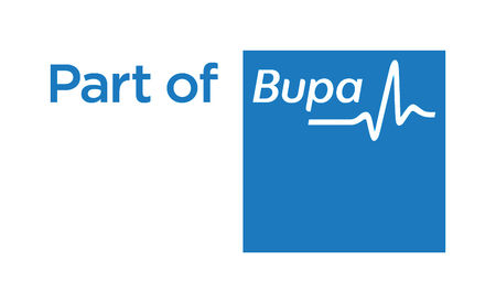 big-part_of_bupa_logo_-_horizontal_digital